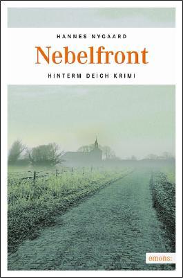 Nebelfront