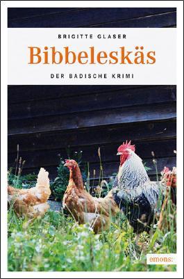 Bibbeleskäs