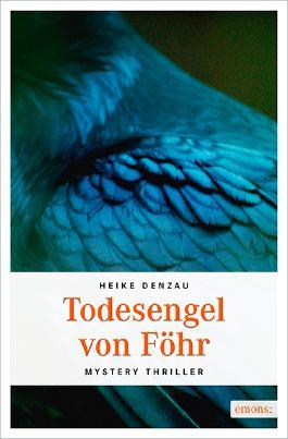 Todesengel von Föhr