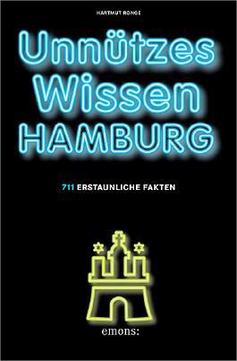 Unnützes Wissen Hamburg