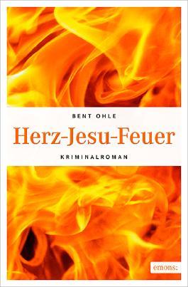 Herz-Jesu-Feuer