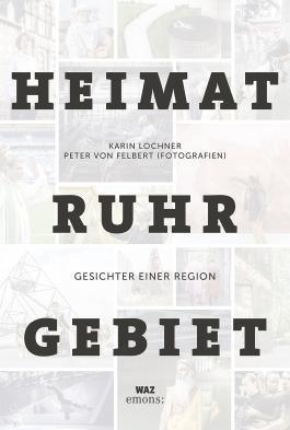 Heimat Ruhrgebiet
