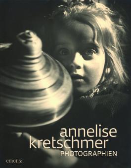 Annelise Kretschmer