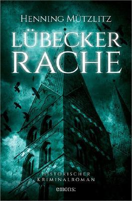 Lübecker Rache