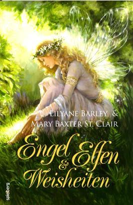 Engel Elfen & Weisheiten