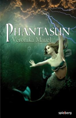 Phantasun