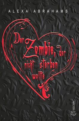 Der Zombie, der nicht sterben wollte
