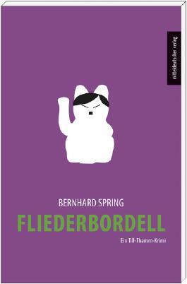 Fliederbordell