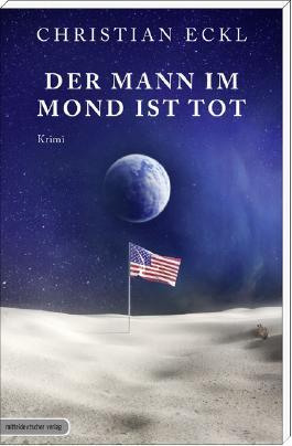 Der Mann im Mond ist tot