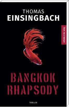 Bangkok Rhapsody