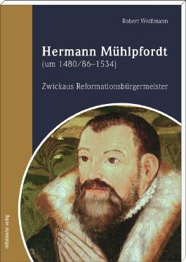 Hermann Mühlpfordt (um 1480/86–1534)