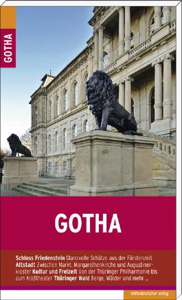 Gotha