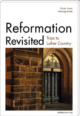 Reformation Revisited