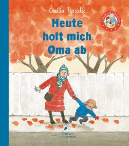 Heute holt mich Oma ab