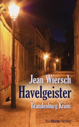 Havelgeister