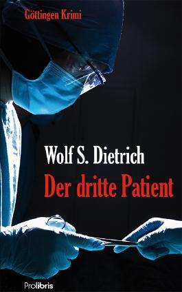 Der dritte Patient
