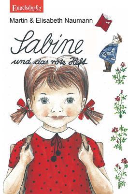 Sabine und das rote Heft