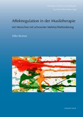 Affektregulation in der Musiktherapie