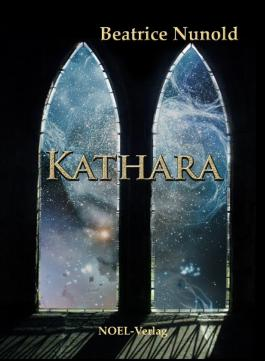 Kathara