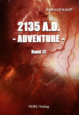 2135 A.D. - Adventure -