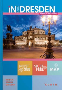 INGUIDE Dresden