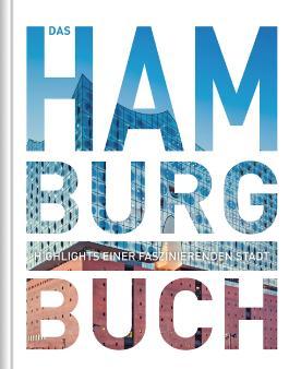 Das Hamburg Buch