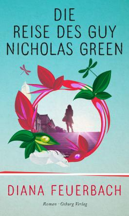 Die Reise des Guy Nicholas Green