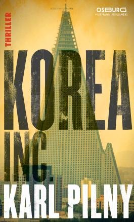 Korea Inc.