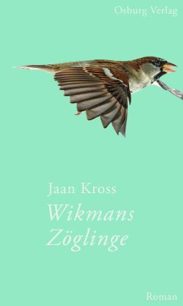 Wikmans Zöglinge