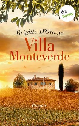 Villa Monteverde