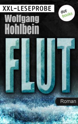 XXL-Leseprobe: Flut