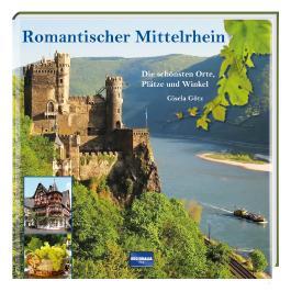 Romantischer Mittelrhein