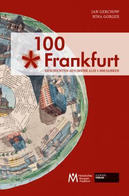 100 x Frankfurt