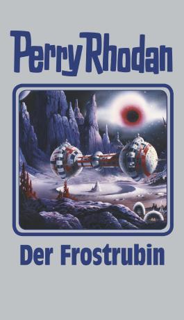 Der Frostrubin