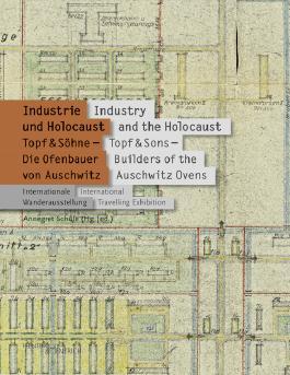 Industrie und Holocaust