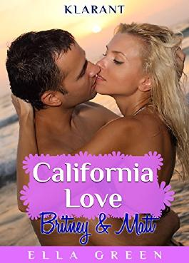 California Love - Britney und Matt