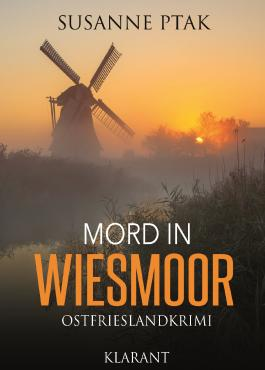 Mord in Wiesmoor