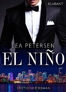 El Nino. Erotischer Roman