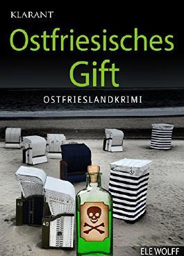 Ostfriesisches Gift
