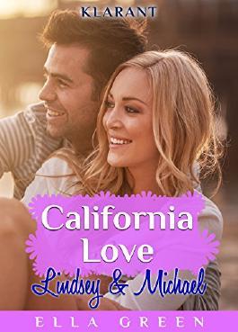 California Love - Lindsey und Michael