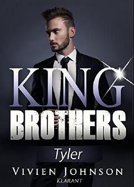 King Brothers - TYLER