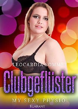 Clubgeflüster - My sexy physio