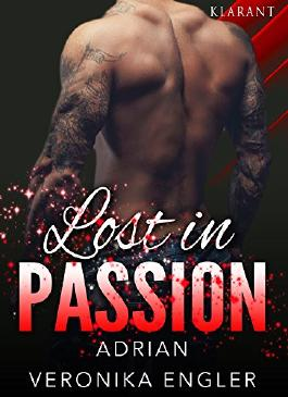 Lost in Passion - Adrian