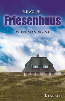 Friesenhuus