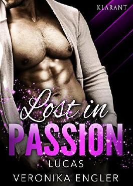 Lost in Passion - Lucas