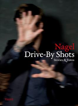 Drive-By Shots: Stories & Fotos