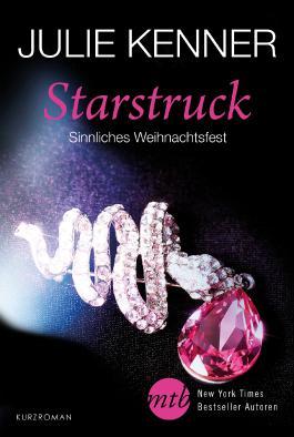 Starstruck - Sinnliches Weihnachtsfest