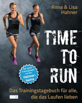 Time to Run