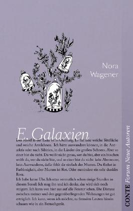 E.Galaxien