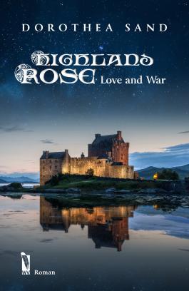 Highland Rose
